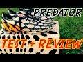 Adidas Predator Instinct Battle Pack Test + Review | World Cup Footballboots | by 10BRA