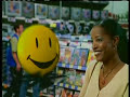 Walmart Smiley Tv Commercial
