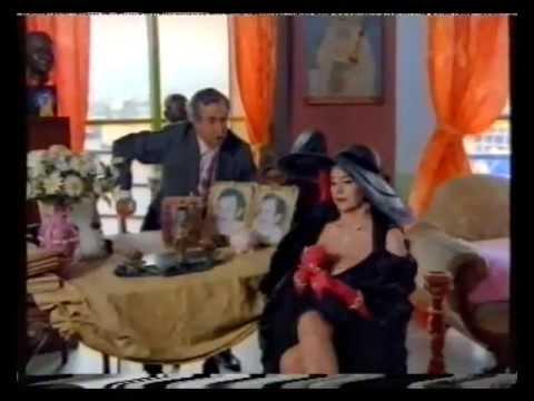 La Dama Regresa - Película completa (Jorge Polaco, 1996) thumbnail