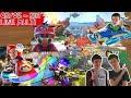 ?Jouons ensemble à la NINTENDO SWITCH ! | Smash Bros, Mario Kart 8 Deluxe,  Splatoon 2, ...