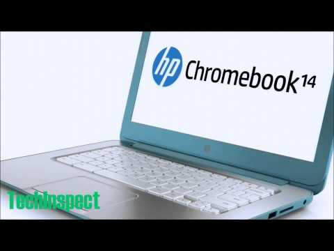 HP Chromebook 14 CHECK SEXIEST LAPTOP OF ALL TIME! Ocean Turquoise Chromebook