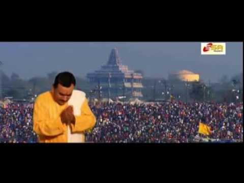 Exclusive Ganga Mata Bhajan: Jai Ho Gange Maiya By || Ramesh...