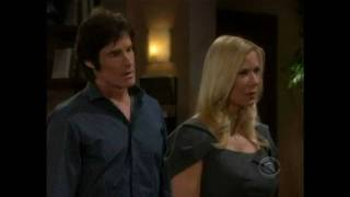 The BOLD and the BEAUTIFUL Promo - Week January 25th-29th, 2010