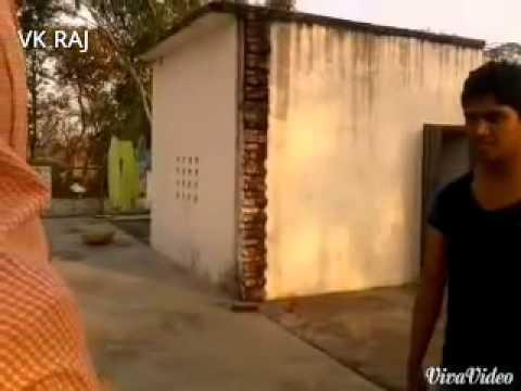 Teri Chut Me Land Mera Song.mp4 video