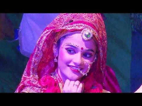 Radhika Gori Se -  Ras Bhagwat Bhajan