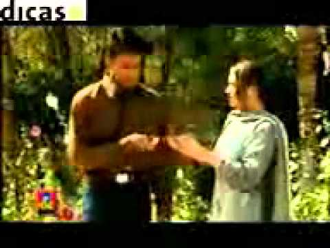 Aewen Rusya Na Kar Meri Jan (Naseebo Lal) Best Song - Copia -...