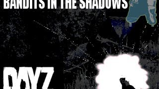 Watch Bandits Shadows video