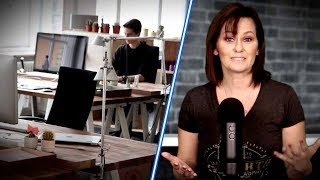 "Liberals build ""space age"" phone booths for bureaucrats | Sheila Gunn Reid"