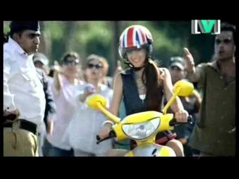 Jane Do Na-scooty Ad.wmv video