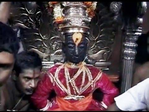 Mogara Fulala - P. Pu. Shri Babamaharaj Satarkar (LIVE) - Aitihasik...