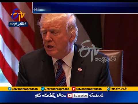 Reform or Eliminate EB 5 Investors Visas   Trump Admin tells Congress