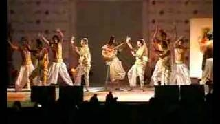 Rang Rasiya - Rang Rasiya's Title song pleasure for classcial enthusiasts.flv