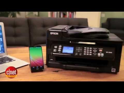 Cómo imprimir desde tu dispositivo Android