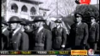 10 Kasım Atatürk'ü Anma özel yayını - 2