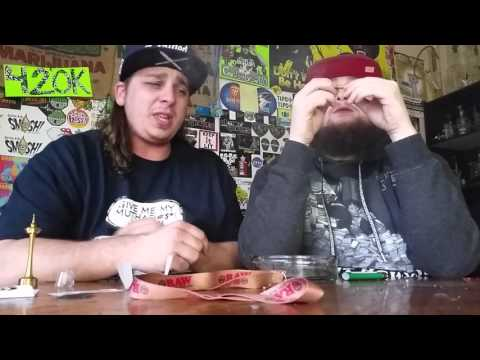 how to make a roach clip