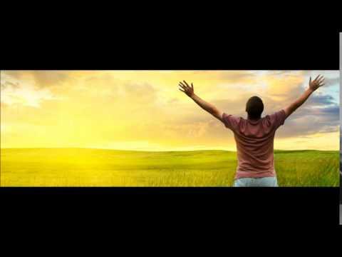City Harvest Church - Eternal Life