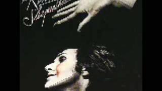 Watch Kinks Life Goes On video