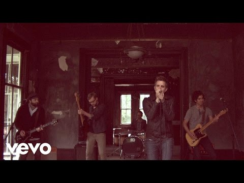 Promises | Sanctus Real