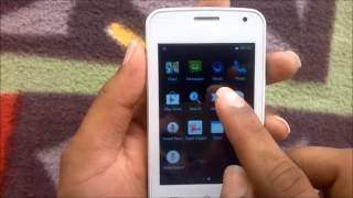 How to Hard Reset Kyocera Digno U and Forgot Password Recovery, Factory Reset