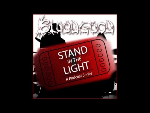 Bloodgood - Stand In The Light