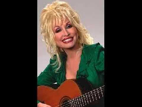 Applejack dolly parton