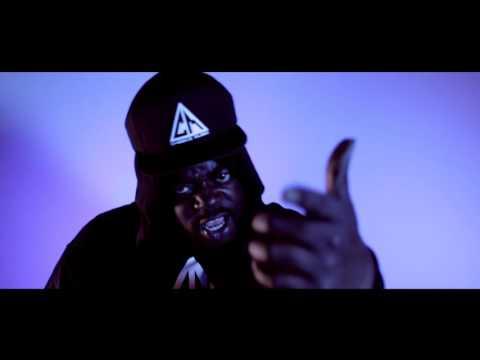 2 Milly Ft. Cheekz Grindin Hard rap music videos 2016