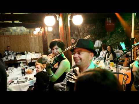 Music video Miki Mico - Roko Maroko bend - Music Video Muzikoo