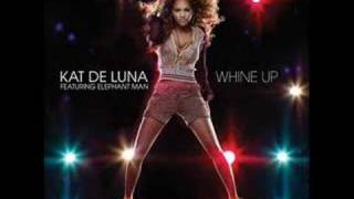 Watch Kat Deluna Animal video