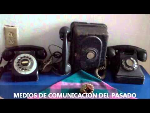 MUSEO RINCONES DE HONDURAS  EN GRACIAS LEMPIRA