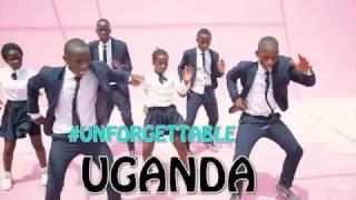 download lagu Unforgettable French Montana FT Swae Lee Imana Davis Choreography gratis