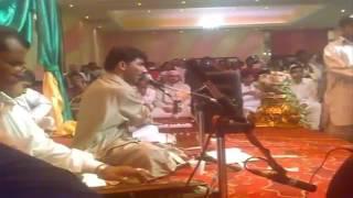 Shahjan Dawoodi Balochi Mehfil In Ajman