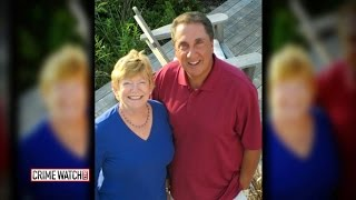 Maryland Couple Killed on Mother's Day by Neighbor (Part 1) – Crime Watch Daily with Chris Hansen