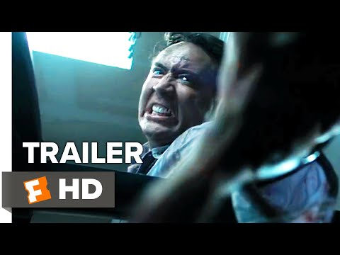Mom and Dad - Trailer #1 (2018)   Movieclips Trailers