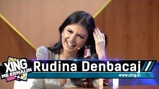 Xing me Ermalin 80 - Rudina Denbacaj