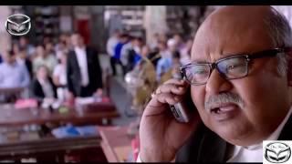 Jolly llb 2 full movie   Best Scenes Jolly llb 2   Jolly llb 2 Akshay Kumar
