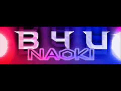 B4u video