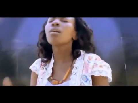 PHYLIS MBUTHIA - MITHABIBU YA GITHAKA (Official Video)