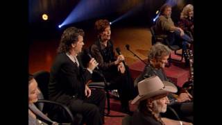 B. J. Thomas Another Somebody Done Somebody Wrong Song