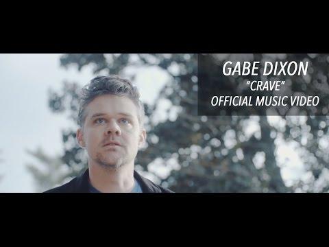 Gabe Dixon - Burn For You