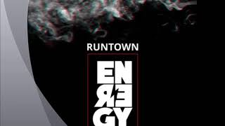 download lagu Runtown - Energy Instrumental Remake By Pylon Cee gratis