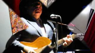 Watch Van Morrison Evening In June video