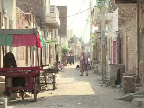 Agony Of Pakistani Women Enslaved By Dubai Sex Trade video