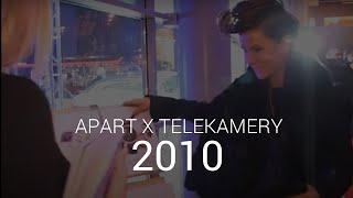 Telekamery 2010