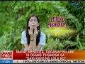 download UB: Maine Mendoza, gaganap bilang si Osang Tsismosa sa 'Daig Kayo ng Lola Ko'