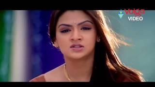 Latest Telugu Super Hit Songs Back 2 Back Hit Songs 2016 Latest Movies Volga Videos VideoMp4Mp3.Com