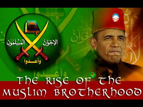 Breaking News November 9 2015 Egyptian President Sisi says Muslim Brotherhood to play role in Egypt