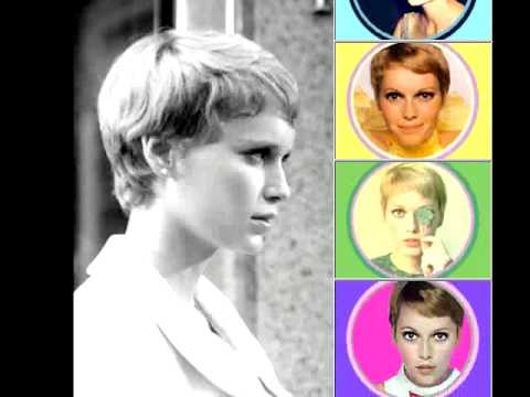 Mia Farrow Tribute