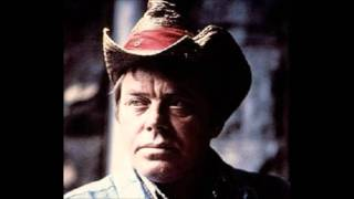 Watch Tom T Hall Ravishing Ruby video