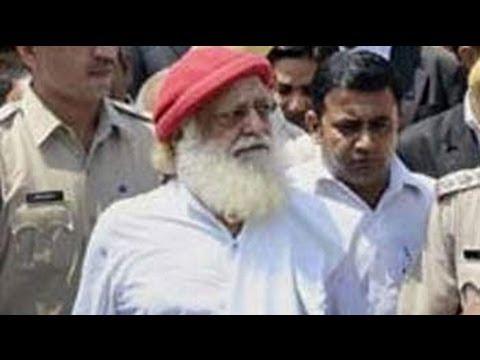 media ashram school girl rape case