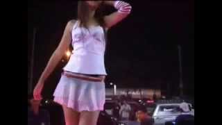 YouTube   Coyote Motor Show 03